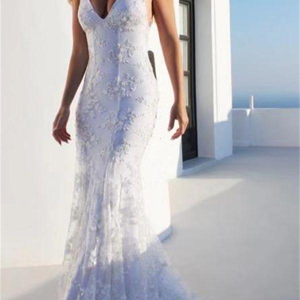 Blanc 0085