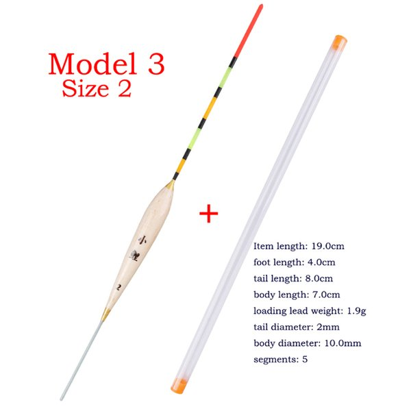 Model3 size2 1piece