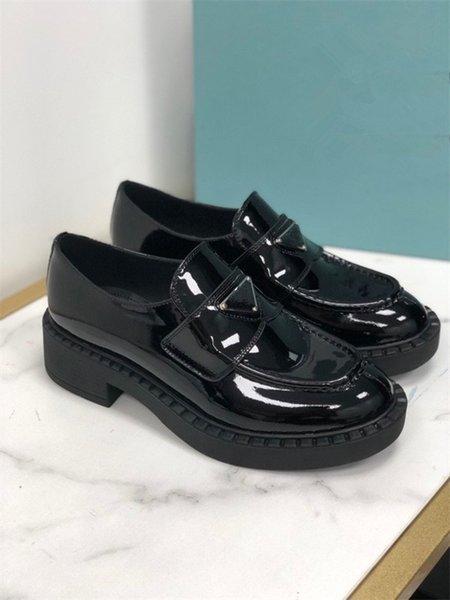 2021 Designer Triple S Platform Sneakers Women Chaussures Paris 17FW Triple Black Casual Shoes Luxury Shoes