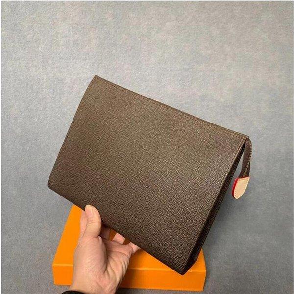 2021 Women Luxurys Handbag Purse leather Shoulder Bag Designers Lady Shop Tote Bag Classic Tote 25cm 01