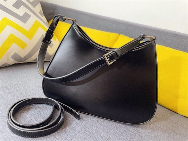 Wholesale canvas hobo women shoulder bag Chest chains handbags presbyopic purse messenger bag handbags canvas