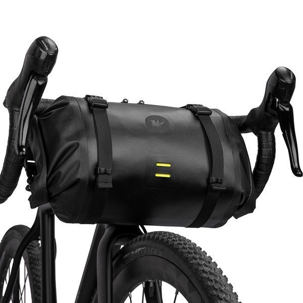 best selling Rhinowalk Bicycle Front Bag Waterproof Handlebar Bag Multifunction Frame Bag MTB Outdoor Cycling Shoulder Pannier