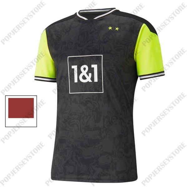 Liga 4th.