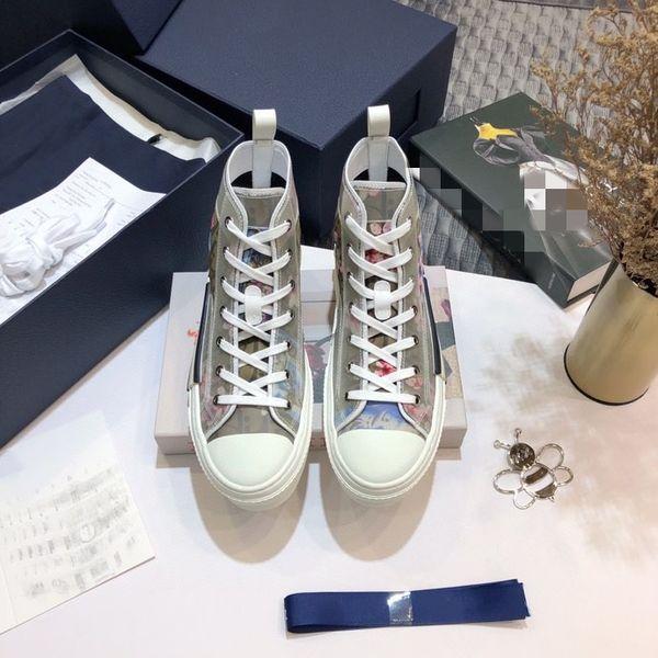 2021 Designer Triple S Platform Sneakers Men Women Dad Casual Shoe Chaussures Paris 17FW Black Red Luxury Shoes