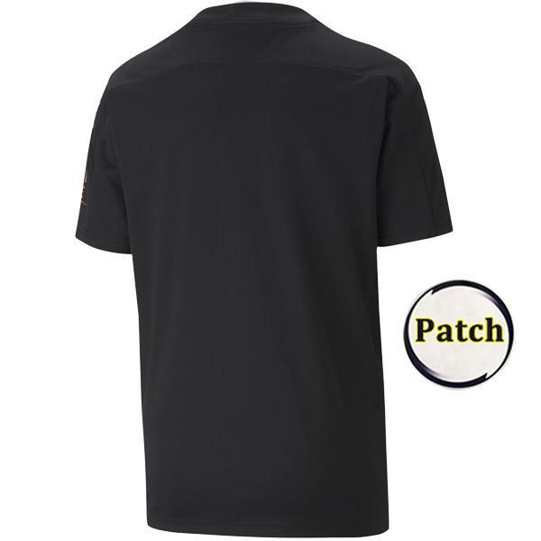 20-21 Away +patch