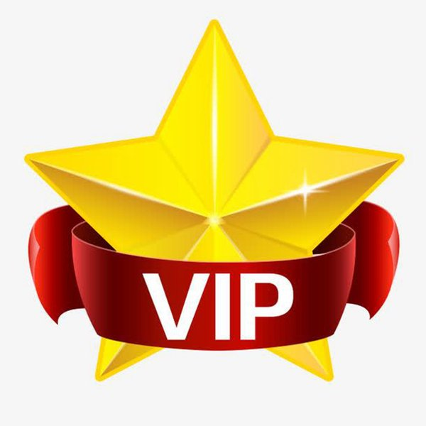 top popular VIP, special link for key customers. 2021