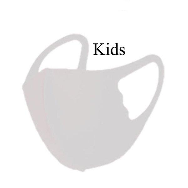 أطفال # 13