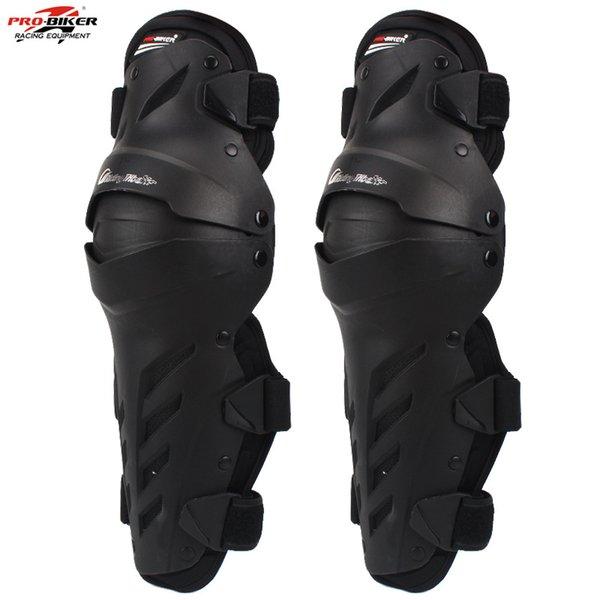 best selling Motorcycle Knee Protection Knee Sliders Protector Pads Guards Motosiklet Dizlik Moto Joelheira Protective Gear Kneepads