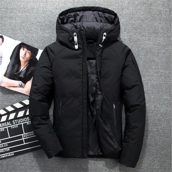 top popular Men's Down Polartec Softshellnor Jacket Male Sports Windproof Waterproof Breathable Winter outdoor Designerf Coat SIZE S-3XL 2021