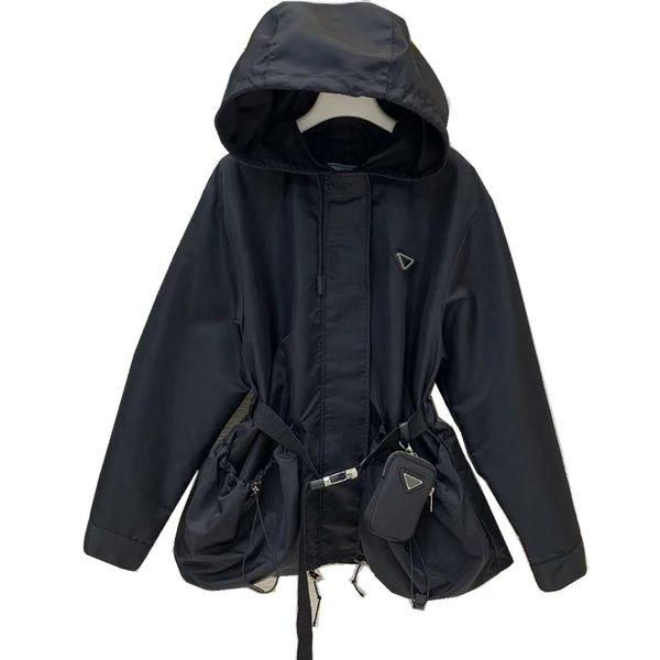 Black1 (cintura con borsa)