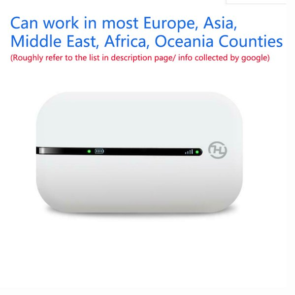 best selling UNLOCKED 4G lte Usb Wireless Router Dongle FDD Mobile Modem For Windows Laptop hotspots
