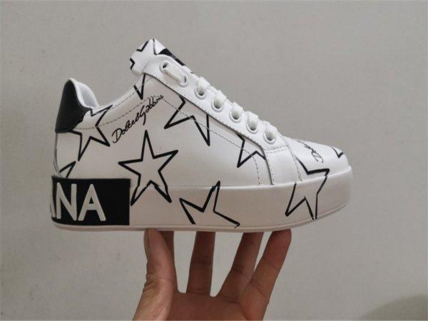 2021 designer sock sports speed trainer luxury women men runners shoes trainer sneakers socks boots platform