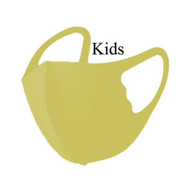 أطفال # 14