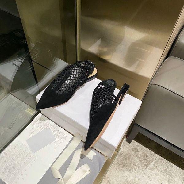 2021 Luxury high heeled women's shoes black high heeled shoes high heeled women's wedding dress shoelace
