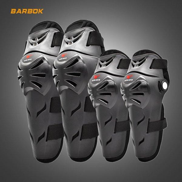 best selling Motocross Knee Elbow Pads Protective Gear Set Ski Snowboard Hockey Roller MTB Moto Downhill Sport Racing Teenager Protector Suit
