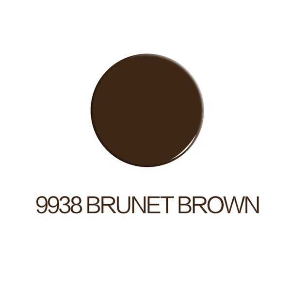 9938Brunet kahverengi