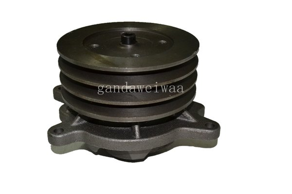top popular water pump 2W1225 for CAT E3208 0R0644 9N6147 2W1225 9N1249 9N3853 9N5023 engine 2021