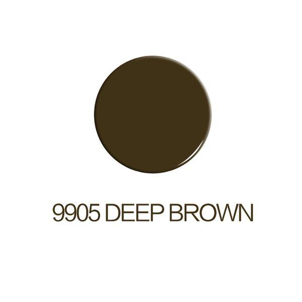 9905Deep kahverengi