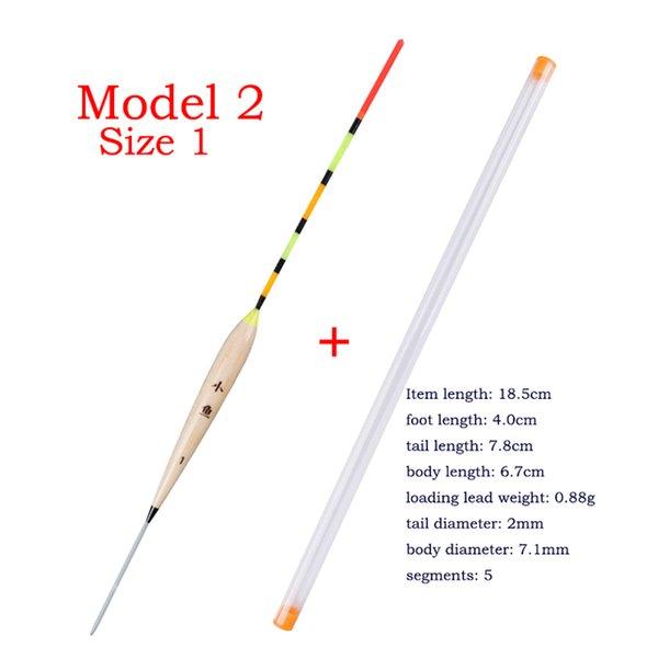 Model2 size1 1piece