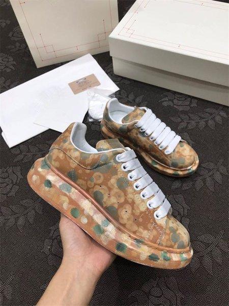 2021 designer sock sports speed trainers trainer luxury women men runners shoes trainer sneakers socks boots platform