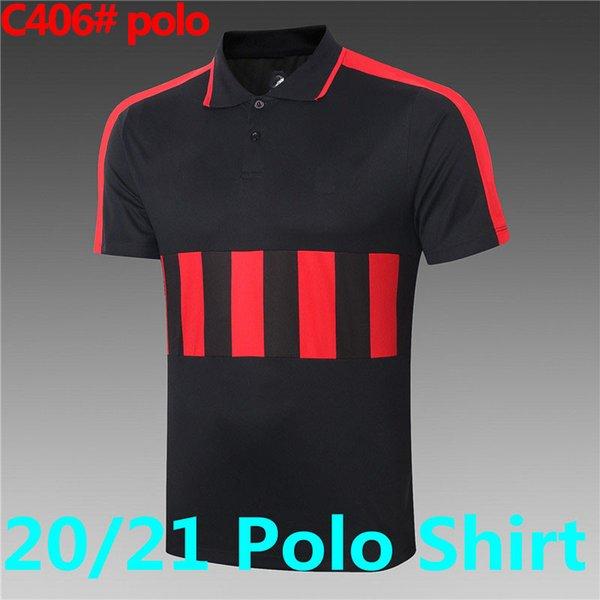 C406 # Polo.