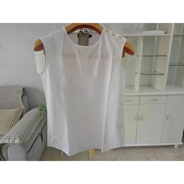 best selling Spring and summer new loose and slim Coat T-shirt top summer solid color short sleeve T-shirt for women TopS8L4y