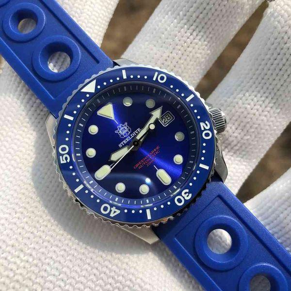 Blue-H-Rubber-logo-NH35