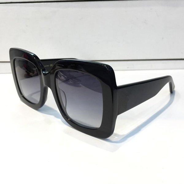 Noir / gris-0083
