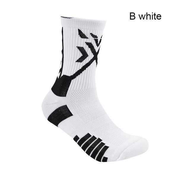 B2 blanc
