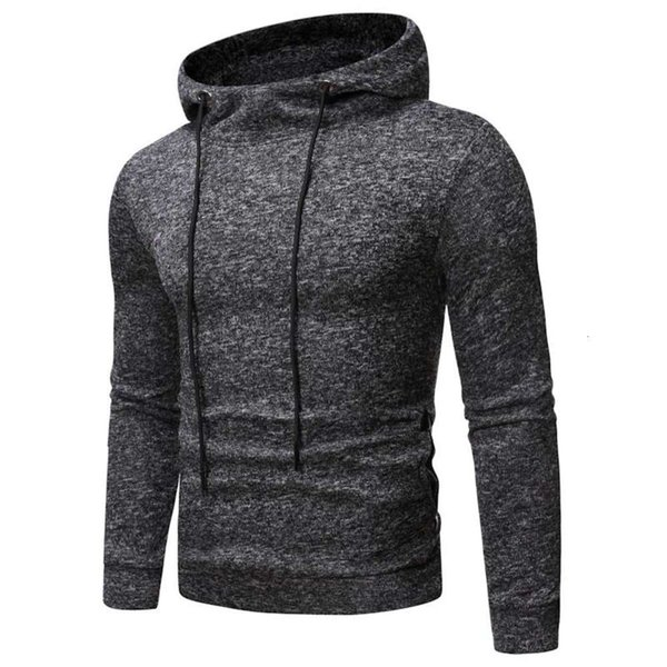 Fold Designer Hoodies Fashion Pullover Sweatshirt Streak Long Sleeve Solid Color Mens Clothing Spring Mens Slim Fashion Mens Clothing Women Clothing Mens Jeans Pants Hoodies Hiphop ,Women Dress ,Suits Tracksuits,Ladies Tracksuits Welcome to our Store
