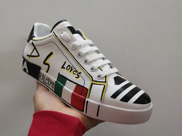 2021 designer sock sports speed trainer luxury women men runners shoes trainer sneakers boots platform