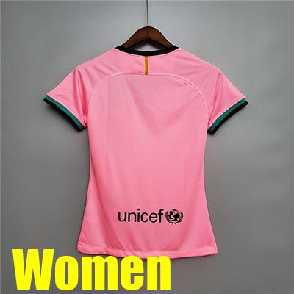 MEN 3RD WOMEN
