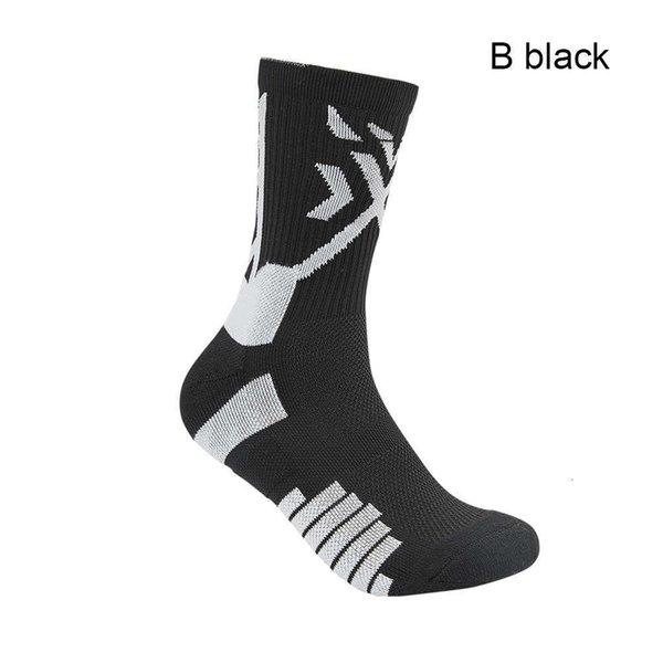 B1 noir