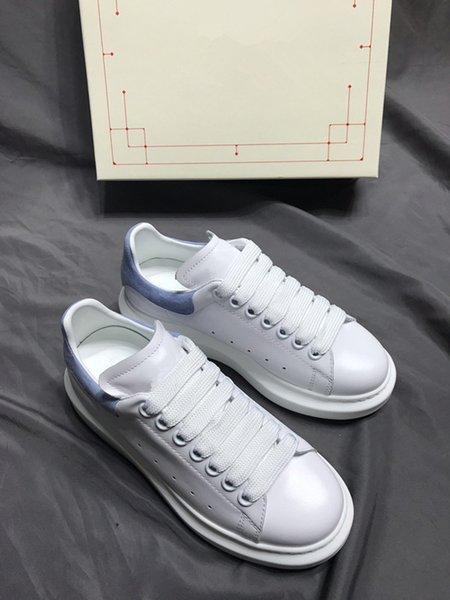 Fashion designer luxury men WOMEN sneaker Rivoli sneaker boot casual shoes high top couple sports shoes wholesale vintage trainers
