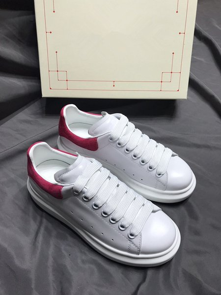 Fashion designer top quality shoes screener men woemn sports shoes ace retro casual shoes for women