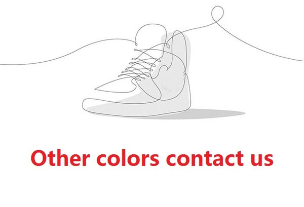 Other colors contact us