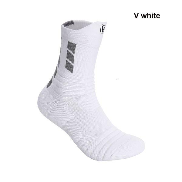 V2 blanc