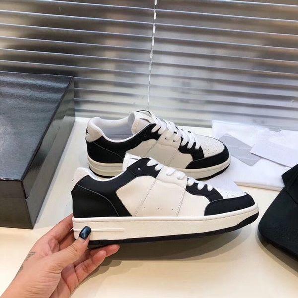 2021 designer shoes speed trainer platform casual three pairs of socks red blue white flat bottom fashion men's women's
