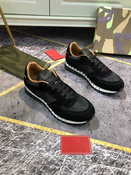 discount classic sock casual shoes for men italy women ace brand sneaker high quality sports breathable summer fashion dropship chin