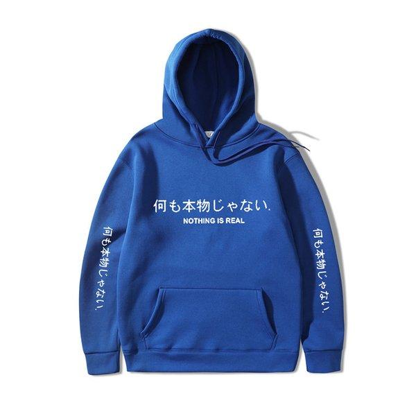 Azul 1.