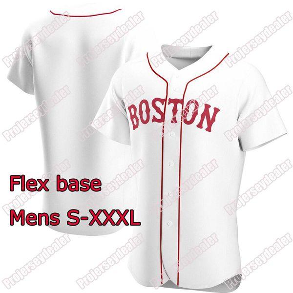 Blanco 1 Flex Base Mens S-XXXL
