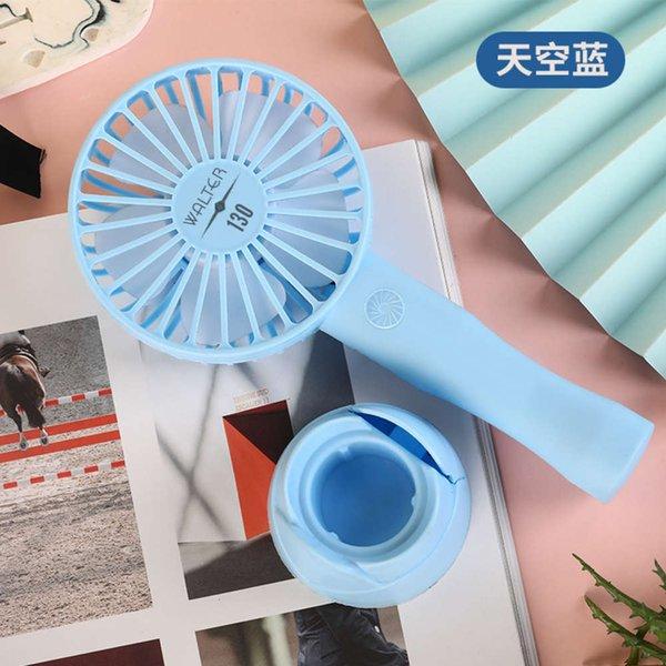 Ciel bleu-longueur 9.5, largeur 9.3