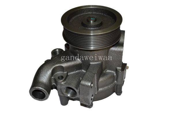 best selling RW4017X 203-6093 226-6051 197-9581 WP1067 2274299 227-4299 C7 Engine Parts Diesel Water Pump for CAT Excavator 3116 3216 C6.6 C7 engine