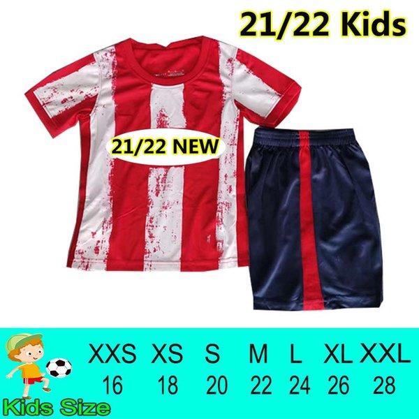 21 22 bambini a casa