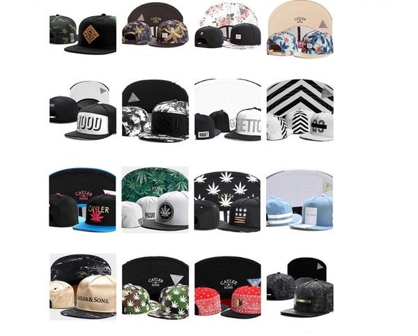 top popular Christmas Sales,2015 new CAYLER & SONS Still Smokin Roll Light Smoke Adjustable Snapbacks Baseball Cap Hats,MALCOLM X Schwarz cap 2021