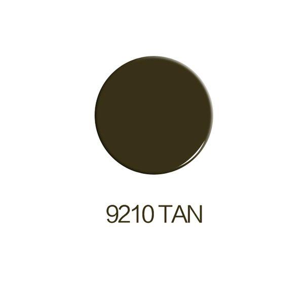 9210Tan