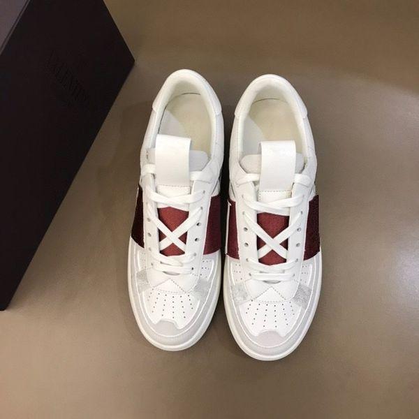 Luxury Designer White Shoes Men Women Espadrilles Flats Platform Oversized Casual Espadrille Flat Fashion Godfather Sneakers