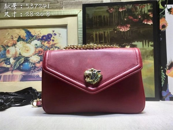 Bags Classic Top Messenger bag handbags purses handbags high quality shoulder bag crossbody bag womens bags handbags