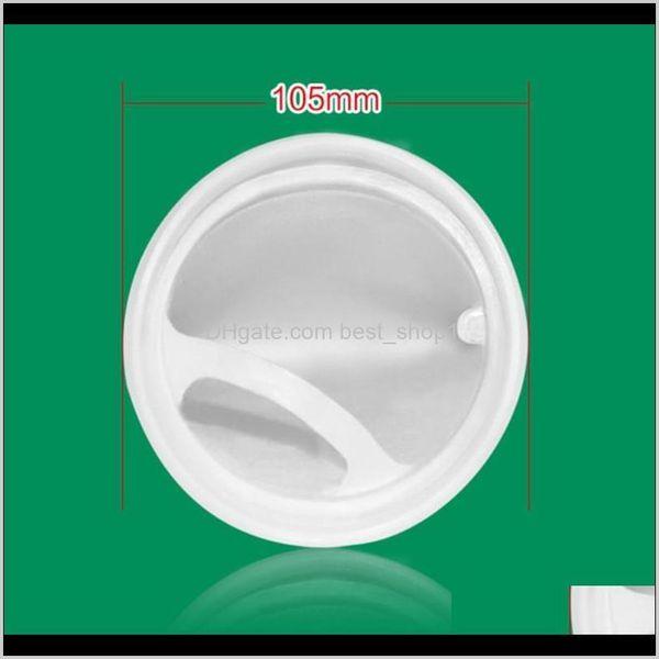 best selling Filtration Heating Tank Mesh Easy Light Weight Socks 100 150 200Um Fish Aquarium Marine Sump Felt Pre Filter Bag Afnk0 Yvmtw