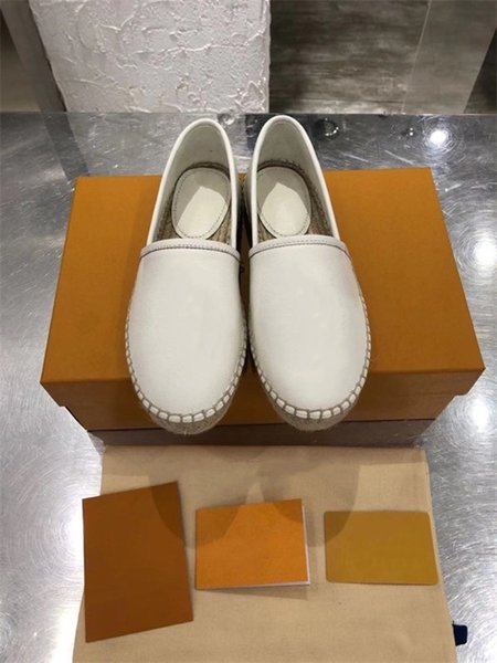 2021 Women and men Sneaker fashion Luxurys Designers Casual shoes more colour Platform Trainers Walking sneakers